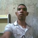 Joseelchino