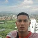 Alvenis Antonio
