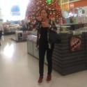 meet people like Edilia