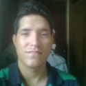 Juanprox