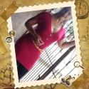 Mariath