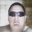 Andrés Reyes Vazquez