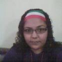 Xhinaaana
