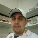 Nelson Coronel