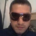 Antonio6108
