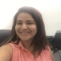 Chatear gratis con Isabel Ruiz