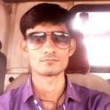 Ahir Raj