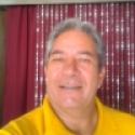 Raphael Rs