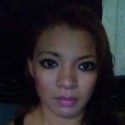 Wendy30
