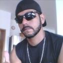 Santana Xavier