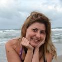 Alessandra Fato