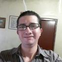 Mauricioe0112