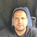 Ignacio Casado