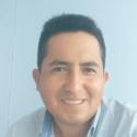 Yon Carrillos Salaza