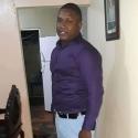Edisson Alexis