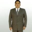 Jorge8822