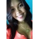 Mariannaalex_