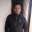 Jony8711