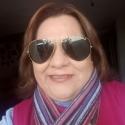 amor y amistad con mujeres como Imelda
