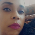 Adriana Trinidad