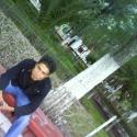 Yoni321