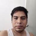 Norberto Orozco