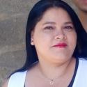 Astrid Cardona Agude