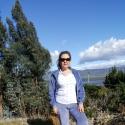 Martha Lucia Pinilla