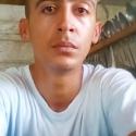 Armando Sreyes
