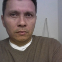 buscar hombres solteros como Carlitos4444