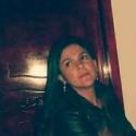 Soraida