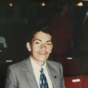 Antoni Agudelo