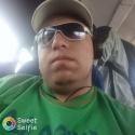 Nelson Recalde