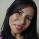 Maryfranco
