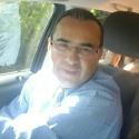 Eduardo6204