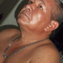Jose Hector