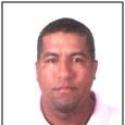 Moreno12086