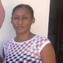 Yonila