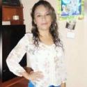 buscar mujeres solteras como Gladis Ortiz