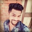Dhaval Sem