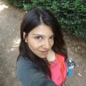 meet people like Mary Morales