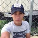 Jorge Alexander