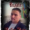 Insain89