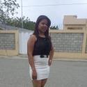 Yanely10
