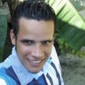 Kevin Jose