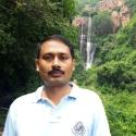 Mssbhagavan