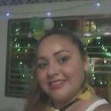 Maryoriebella