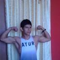 chicos como Jhonatan