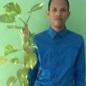 Moises011