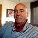 Josep Fillat